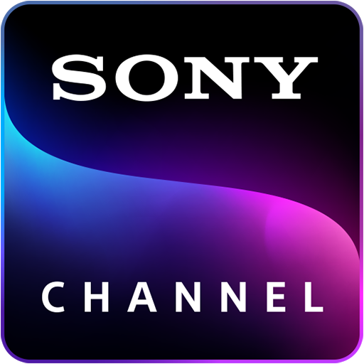 Canal Sony